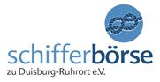 Schifferbörse zu Duisburg-Ruhrort e.V.